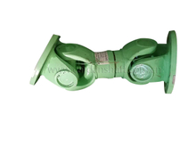 SITONG C Propeller Vertical Shaft Coupling for Pump